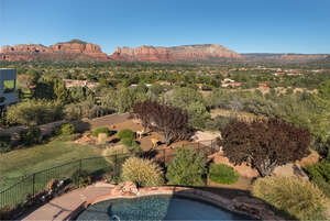 Real Estate for Sale, ListingId: 43215835, Sedona, AZ  86351