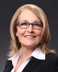 Patricia Hatch, St Augustine Real Estate