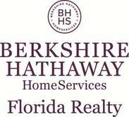 Berkshire Hathaway Homes Services Florida Realty
