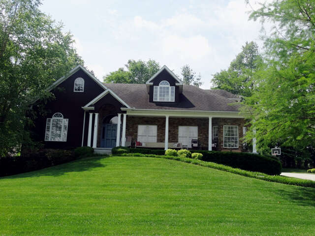 Real Estate for Sale, ListingId:43457857, location: 441 S Plantation Drive Cookeville 38506
