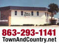 Town & Country Real Estate of Winter Haven, Inc., Winter Haven FL