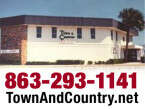 Town & Country Real Estate of Winter Haven, Inc.