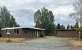 Investment for Sale, ListingId:60694279, location: 8310 Peck Avenue Anchorage 99504