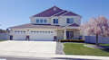 Real Estate for Sale, ListingId:45226304, location: 4106 S Palouse Pl. Kennewick 99336