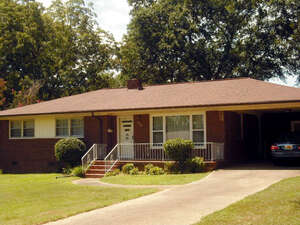 Featured Property in Shelby, NC 28152