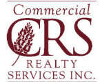 Commercial Realty Services