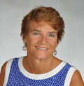 Kim Stephens, Sarasota Real Estate