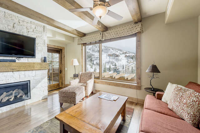 Single Family for Sale at 506 W Hallam Street Aspen, Colorado 81611 United States
