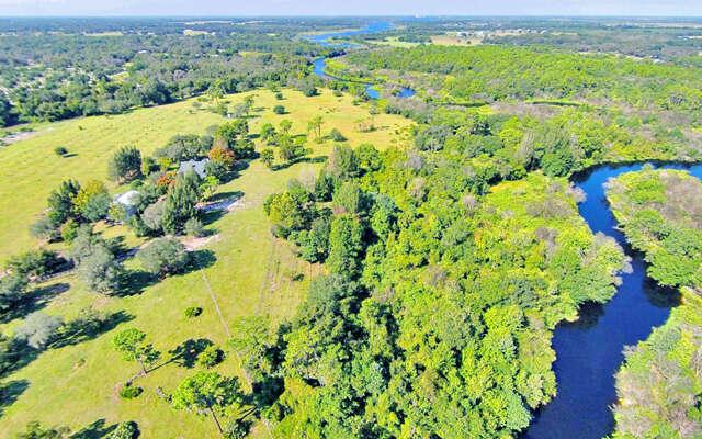 Additional photo for property listing at 3410 N 272nd Street  Myakka City, Florida 34251 United States