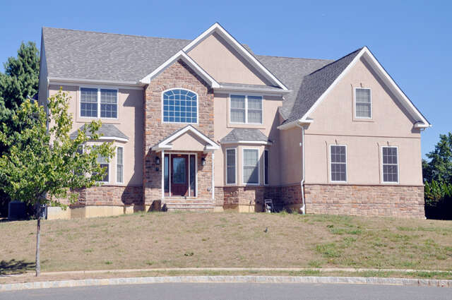 Single Family for Sale at 0 May Road The Enclave The Enclave The Enclave The Enclave East Brunswick, New Jersey 08816 United States