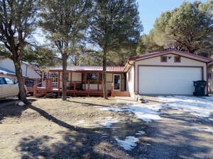 Real Estate for Sale, ListingId: 38153355, Ruidoso Downs, NM  88346