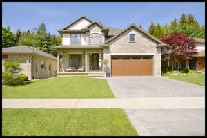 Featured Property in Strathroy, ON
