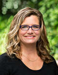 Vanessa Byrd, Asheville Real Estate