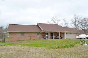 Featured Property in Spring City, TN 37381