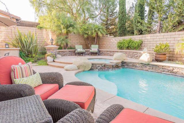 Single Family for Sale at 5257 Via Quinto Newbury Park, California 91320 United States