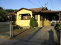 Real Estate for Sale, ListingId:48971467, location: 335 S 8th Street Santa Paula 93060
