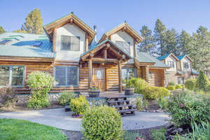 Real Estate for Sale, ListingId: 42671642, Hauser, ID  83854
