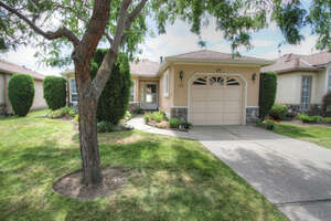Featured Property in Kelowna, BC V1W 3R8