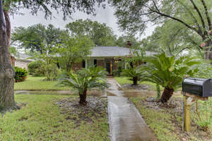 Featured Property in Houston, TX 77090