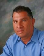 Joseph Colucci