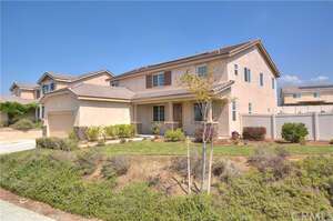 Featured Property in Calimesa, CA 92320