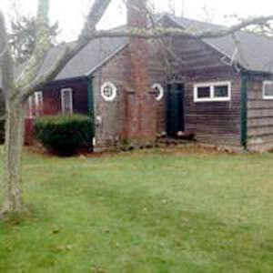 Featured Property in West Falmouth, MA 02574