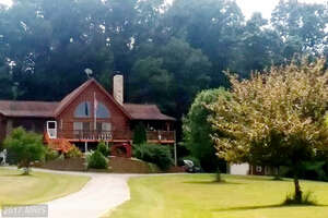 Featured Property in Falling Waters, WV 25419