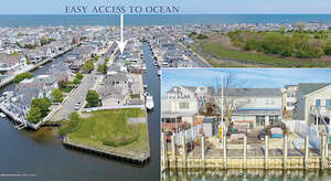 Featured Property in Manasquan, NJ 08736