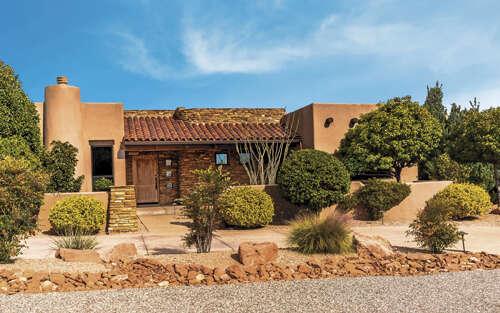 Additional photo for property listing at 30 Paraiso Corte  Sedona, Arizona 86351 United States