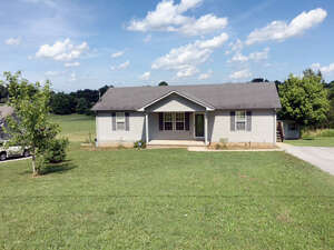 Real Estate for Sale, ListingId: 39519003, Sparta, TN  38583