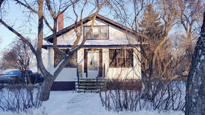 Featured Property in Lafleche, SK
