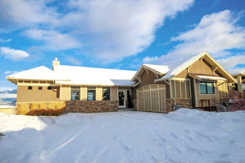Featured Property in KELOWNA, BC, V1W 5J4