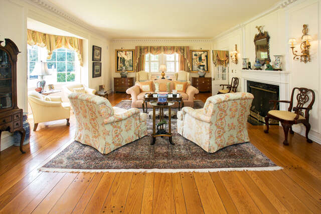 Single Family for Sale at 2360 N Park Boulevard Santa Ana, California 92706 United States
