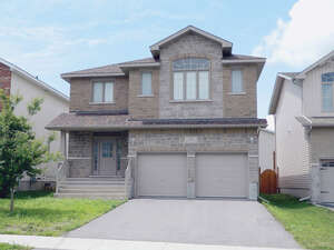 Featured Property in Kingston, ON K7P 0H9
