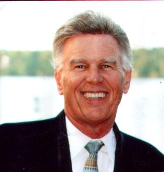 Richard Abatelli
