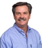 Bob Fredlund