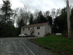 Real Estate for Sale, ListingId: 40028930, Cambridge, VT  05444