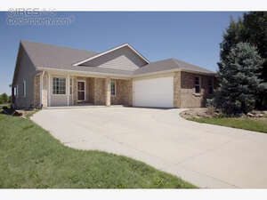 Featured Property in Greeley, CO 80634