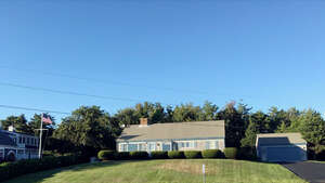 Real Estate for Sale, ListingId: 40668290, Chatham, MA  02633