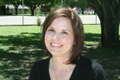 Dawn Ham, San Antonio Real Estate