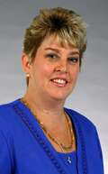 Diana Brink, Moyock Real Estate