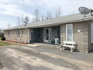 Featured Property in Napanee, ON K7R 3K6