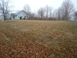 Land for Sale, ListingId:42125364, location: Tbd Fairway Ridge West Jefferson 28694