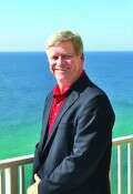John Smith, Panama City Beach Real Estate, License #: 3217643