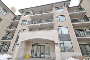 Featured Property in Ottawa, ON K1S 5A4