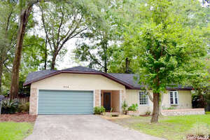 Featured Property in Gainesville, FL 32605