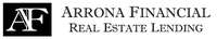 Arrona Financial