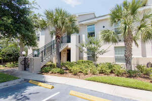 Single Family Home for Sale, ListingId:39539095, location: 1500 Carnoustie Court St Augustine 32086
