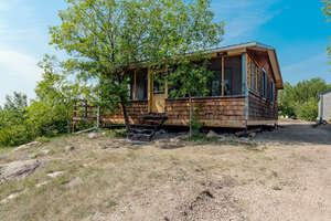 Featured Property in Saskatchewan Beach, SK S0G 4L0