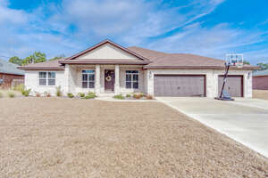 Featured Property in Navarre, FL 32566